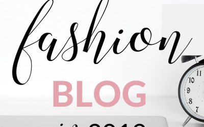How To Start A Blog To Make Money (For Beginners) - Use these step by step blogging tips to create a successful blog that drives traffic and gives you passive income from the get go. You will have a beautiful Wordpress blog in 15 minutes or less! #startablog #howtostartablog #fashionblog #makemoneyblogging #bloggingtips
