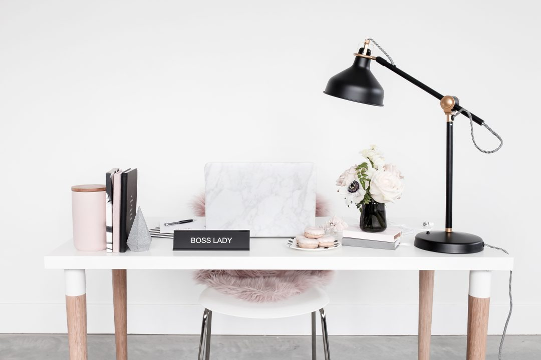 How to become a fashion blogger and how to start a fashion blog