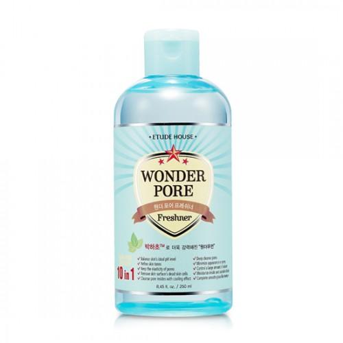 Best Korean Toner | Best Selling Korean Skin Care Products
