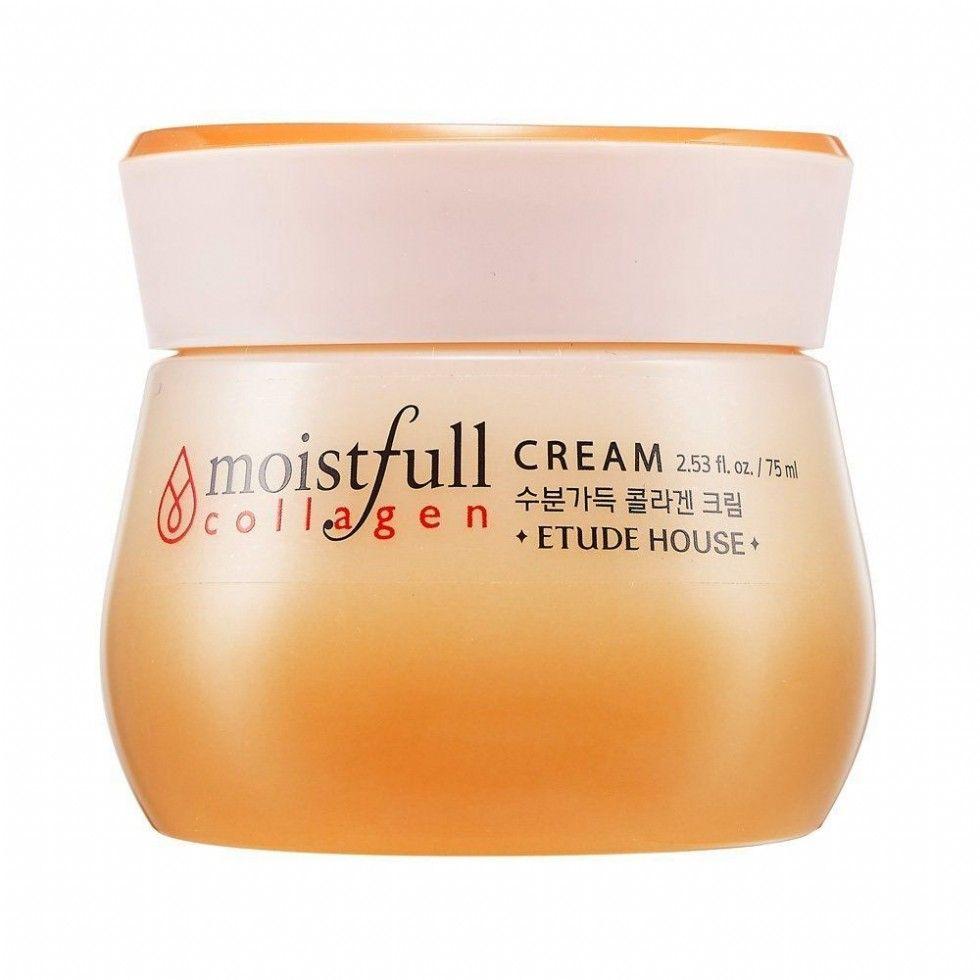 Best Korean Moisturizer | Best Selling Korean Skin Care Products