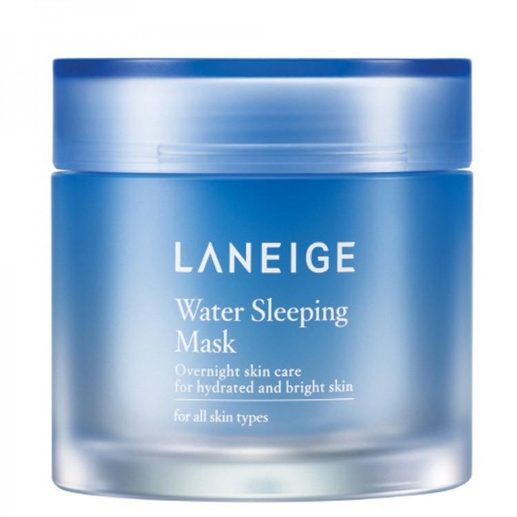 Best Korean Sleeping Masl | Best Selling Korean Skin Care Products