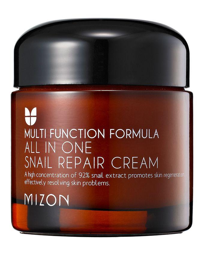 Best Korean Snail Cream | Best Selling Korean Skin Care Products