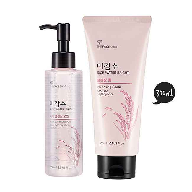 best korean cleansing oil | Best Selling Korean Skin Care Products