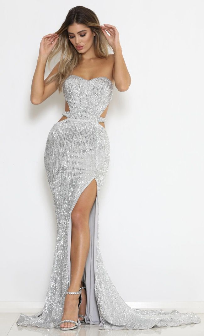 9 Best Websites To Get Gorgeous Dresses Like Abyss By Abby