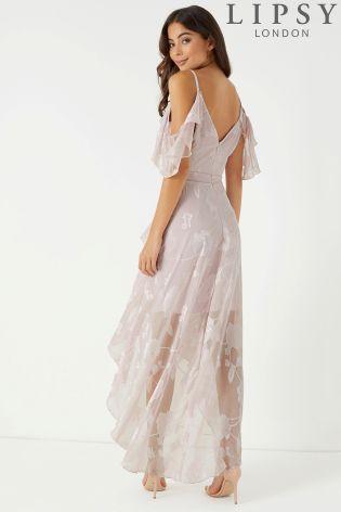brands like needle & thread / dresses like needle & thread / lipsy london
