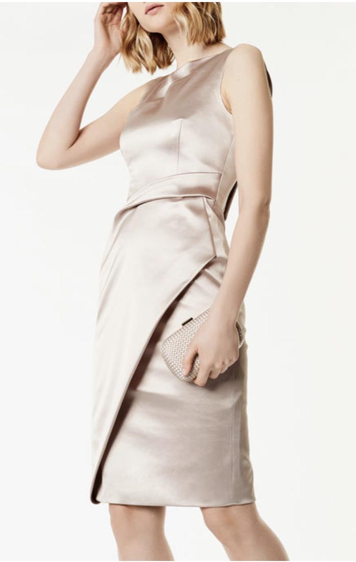 5 Websites For The Best Smart Dresses For Work UK Wide