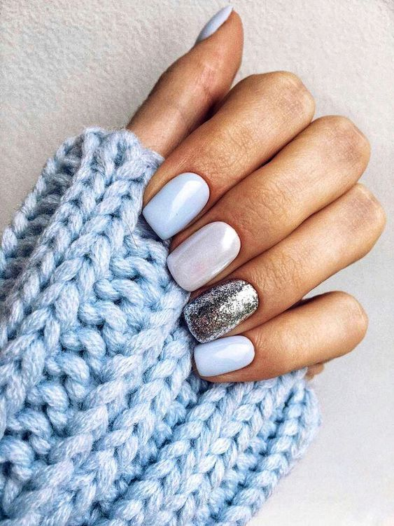 How To Do Shellac Nails At Home & Get The Perfect Results Each Time