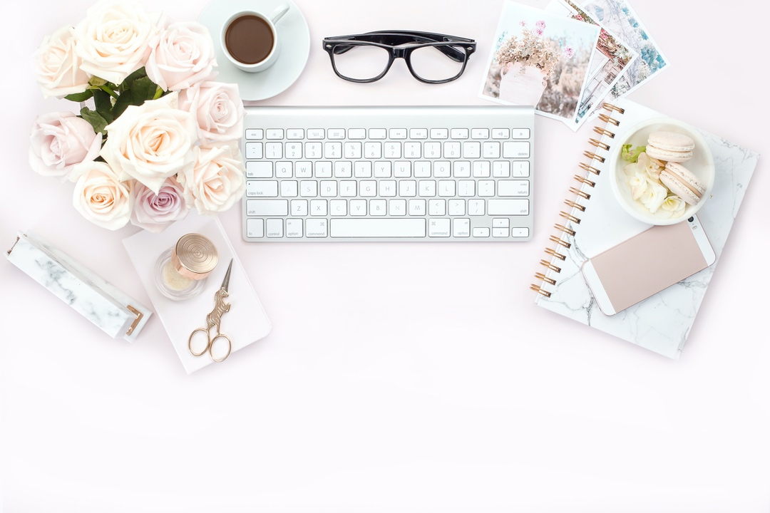 Top WordPress plugins for new bloggers - the best free WordPress plugins that are essential