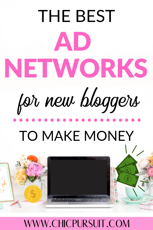 How To Use Display Ads To Make Money Blogging