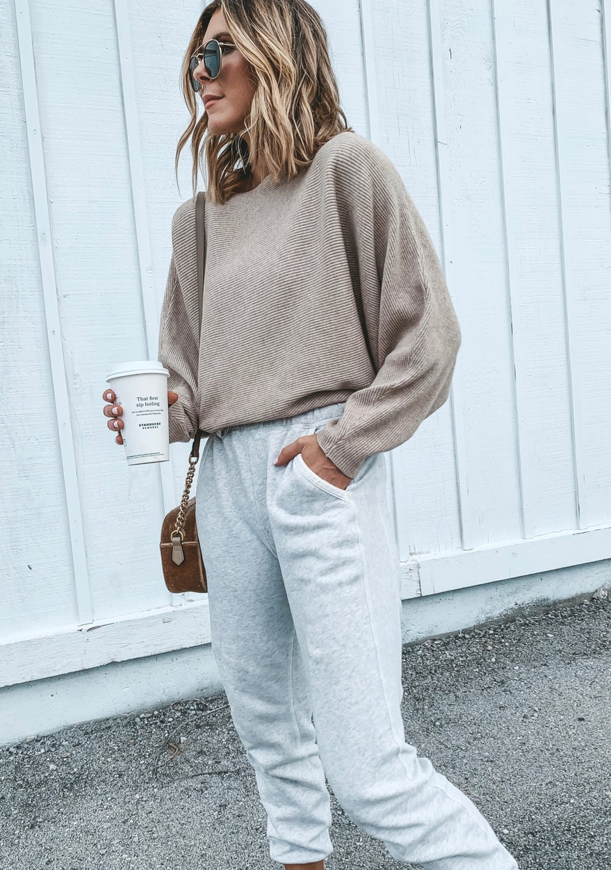 The best casual outfits for everyday