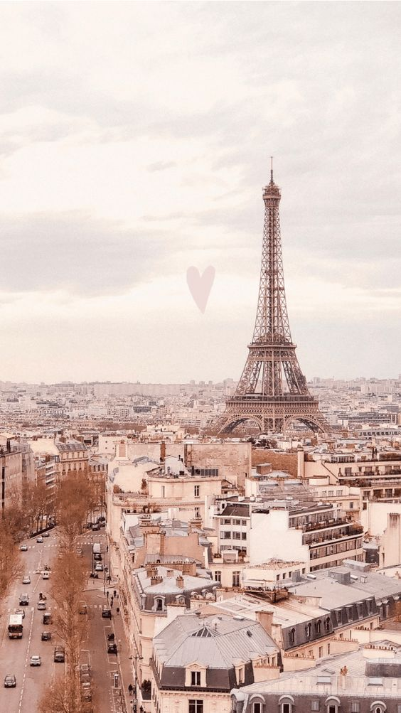 Paris wallpapers iphone, pretty backgrounds, pretty wallpapers iphone