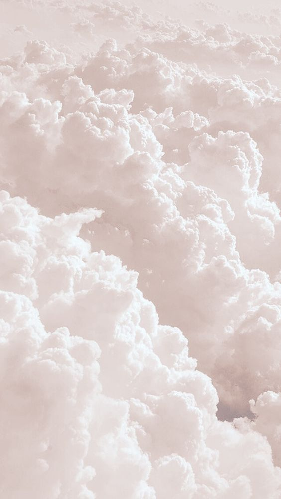 pretty backgrounds, pretty wallpapers iphone, cloud wallpapers, pink wallpapers