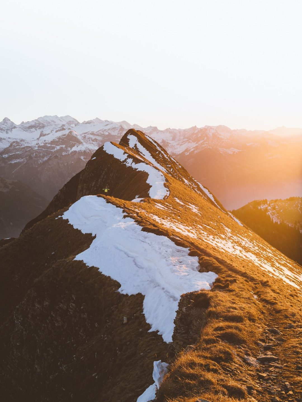 Mountain wallpaper iphone, mountain iphone backgrounds
