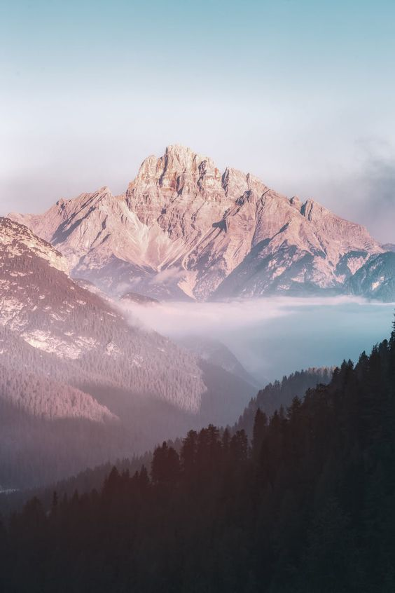 Mountain wallpaper iPhone, iphone mountain wallpaper