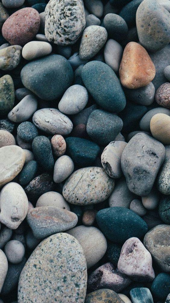Rock wallpaper for iPhone