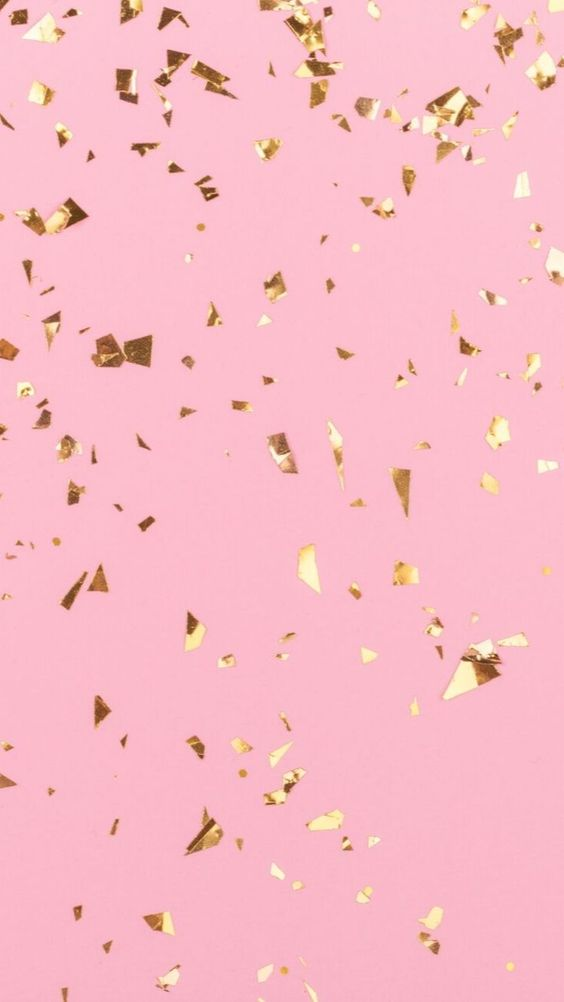 35 Free Cute Pink Wallpapers For Iphone That You'll Love