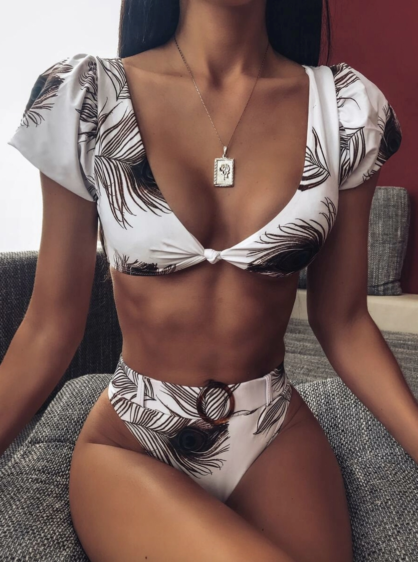 swimsuits that cover shoulders, bikinis that cover shoulders
