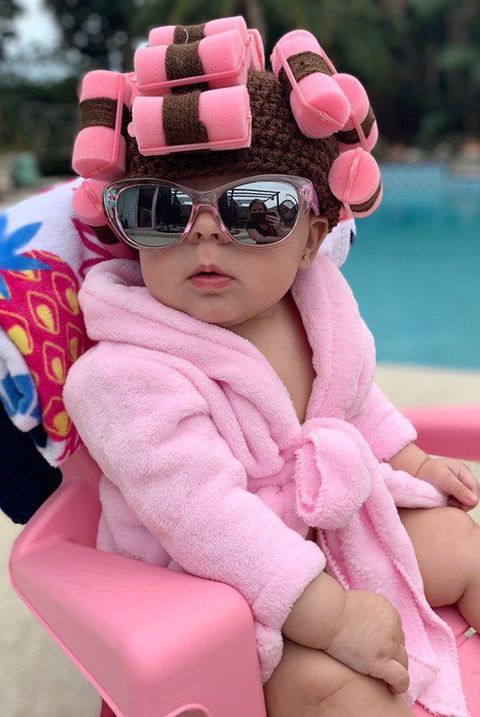 Cool baby halloween costumes girl, newborn halloween costumes, baby girl halloween costumes