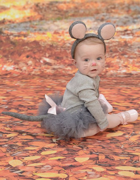 Mouse baby halloween costumes girl, toddler halloween costumes, baby girl halloween costumes