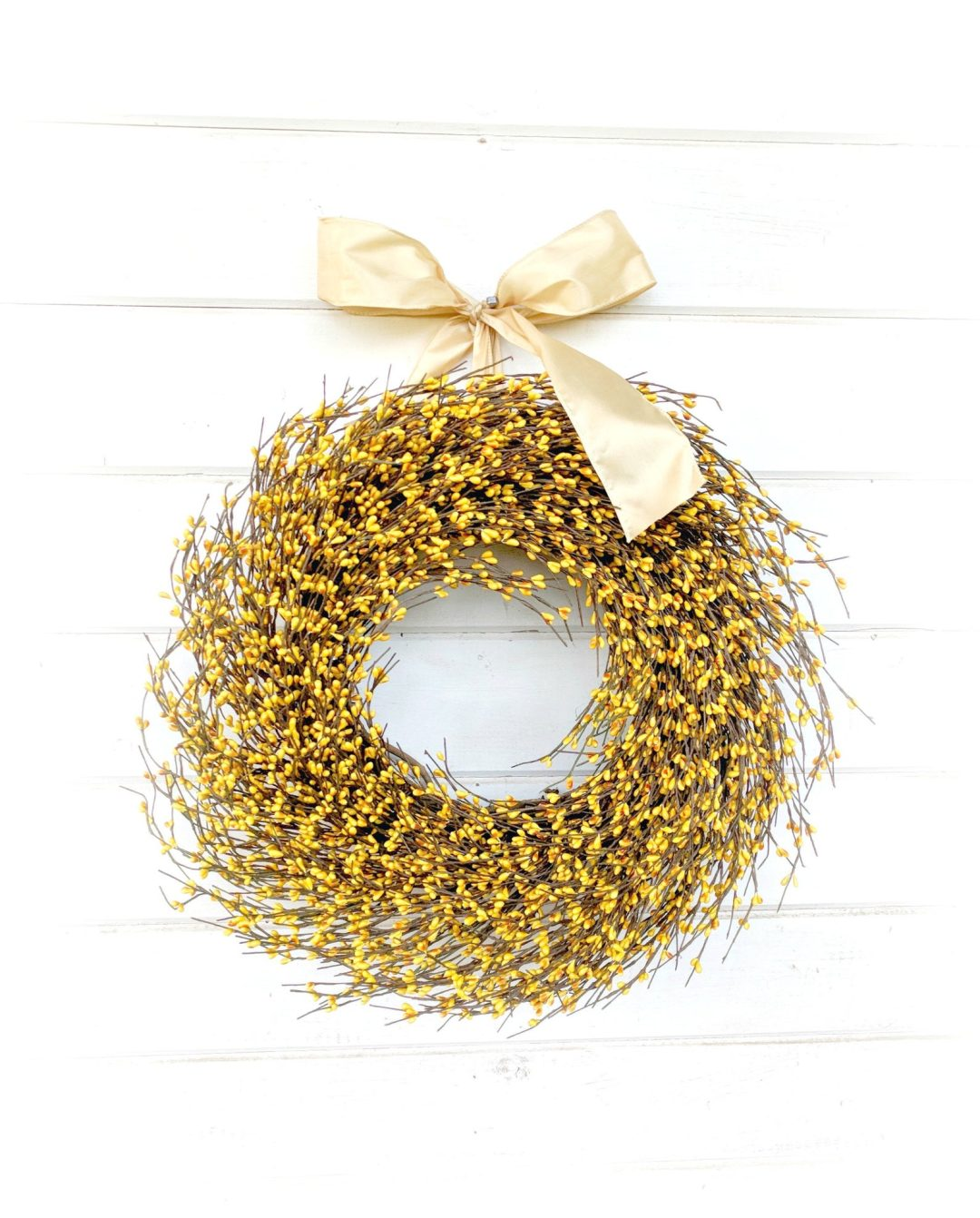 Best fall wreaths for front door, farmhouse fall wreaths