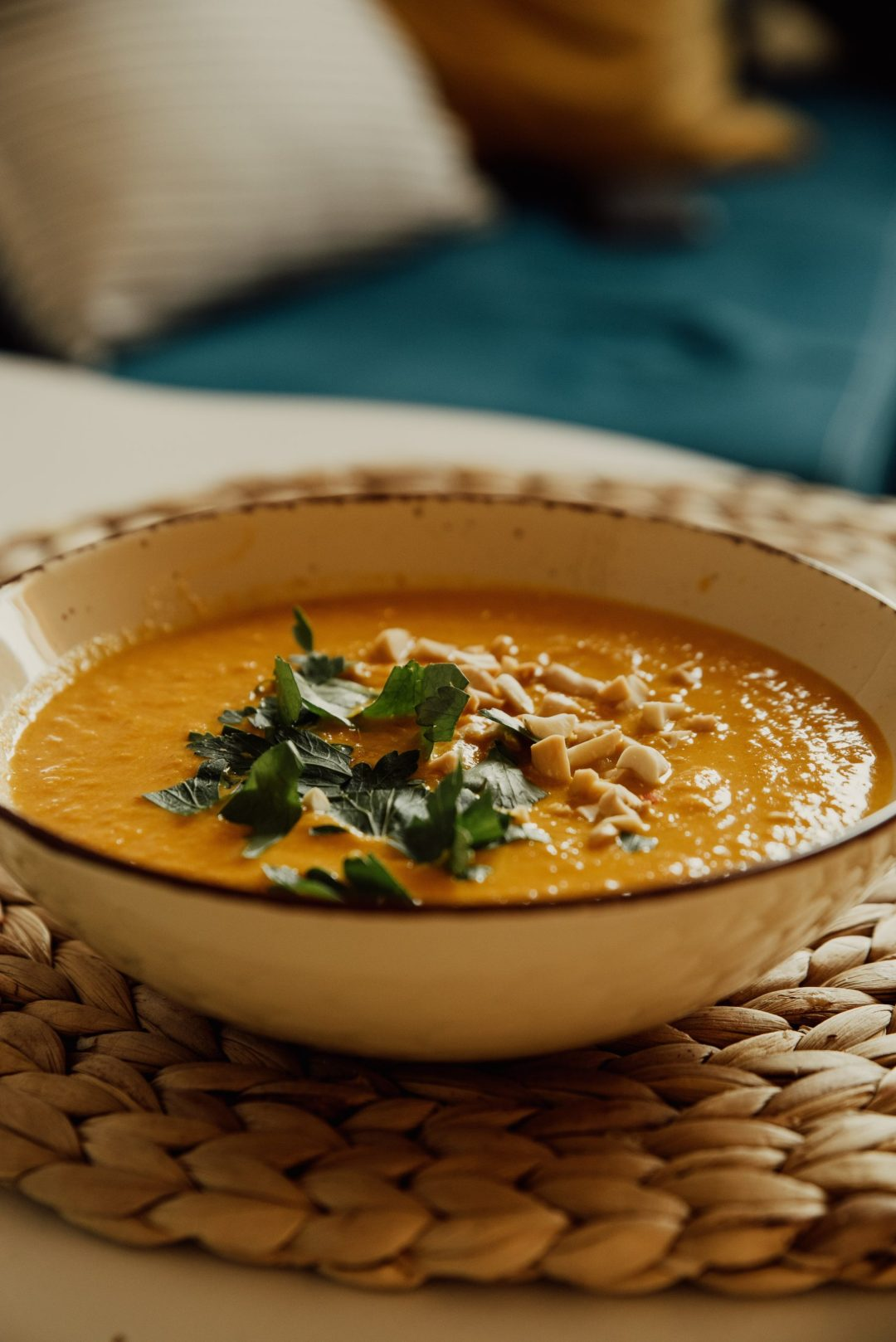 100 Best Fall Crockpot Recipes That Will Keep You Cozy & Warm