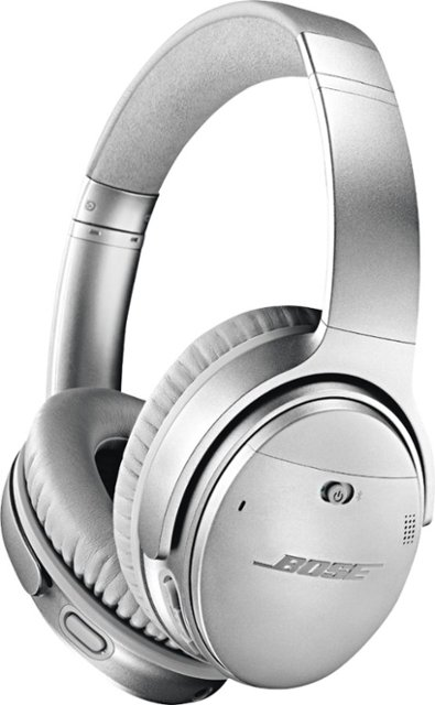 mens luxury gadgets - noise cancelling headphones, gifts for guys with expensive taste