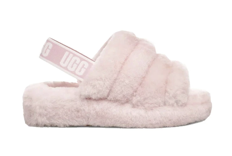 Cozy gifts for women: Ugg slippers