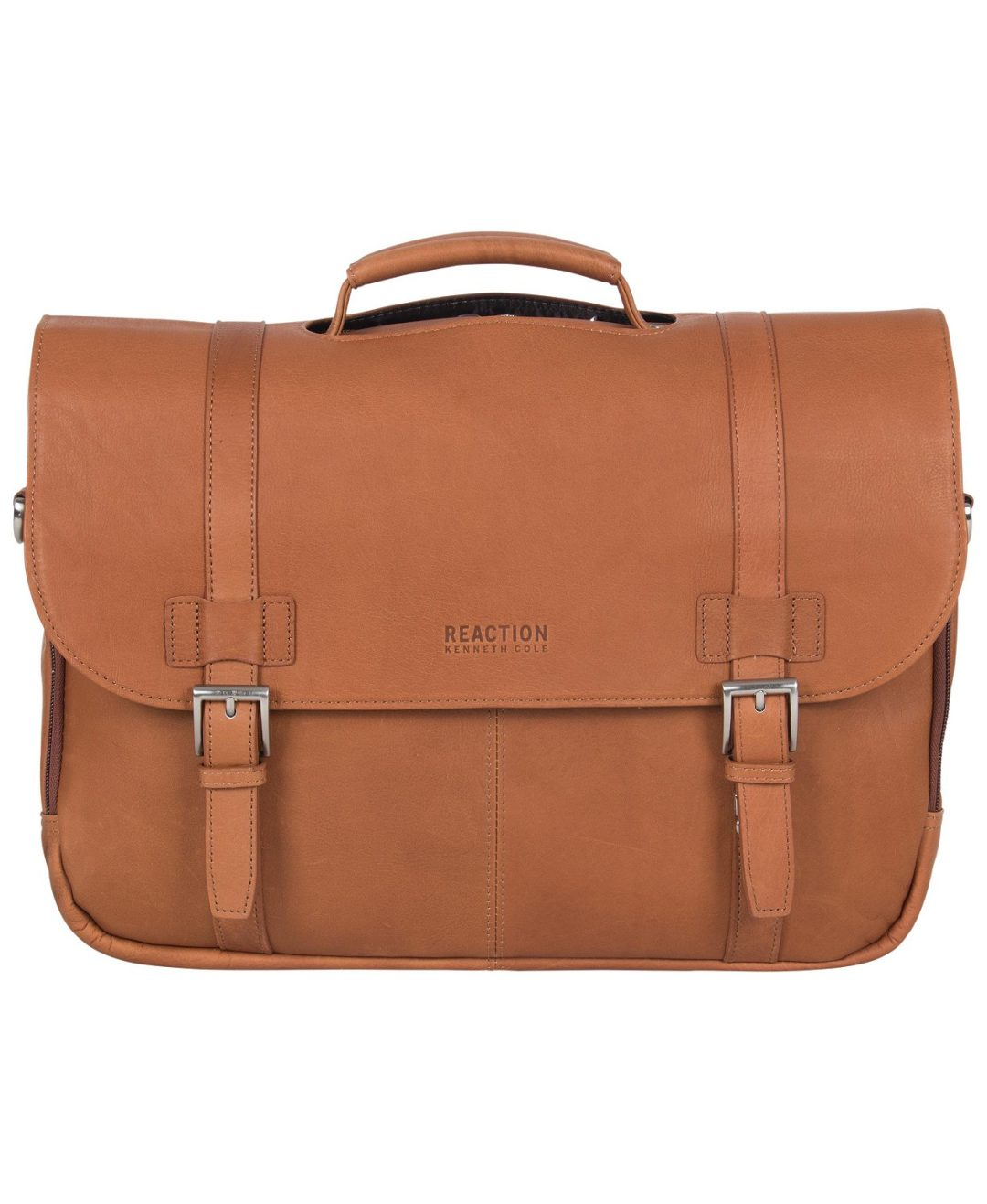 The best expensive gifts for male boss: high end laptop bag
