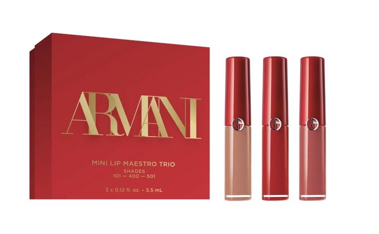 Best luxury beauty gifts for women