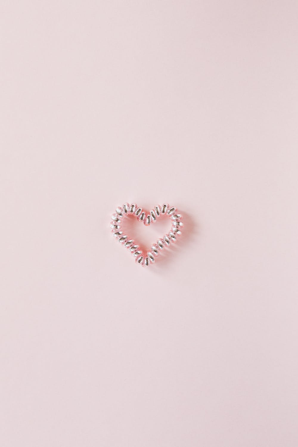 Cute pink iPhone wallpapers