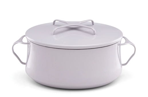 Best home gifts for her: casserole dish