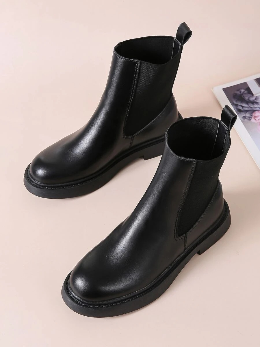 The best cheap Doc Martens Chelsea boot look alikes