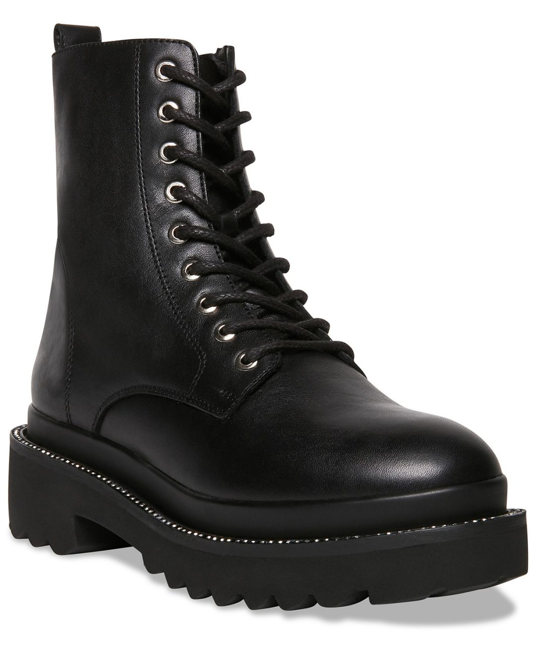 The best black alternatives to Dr. Martens boots