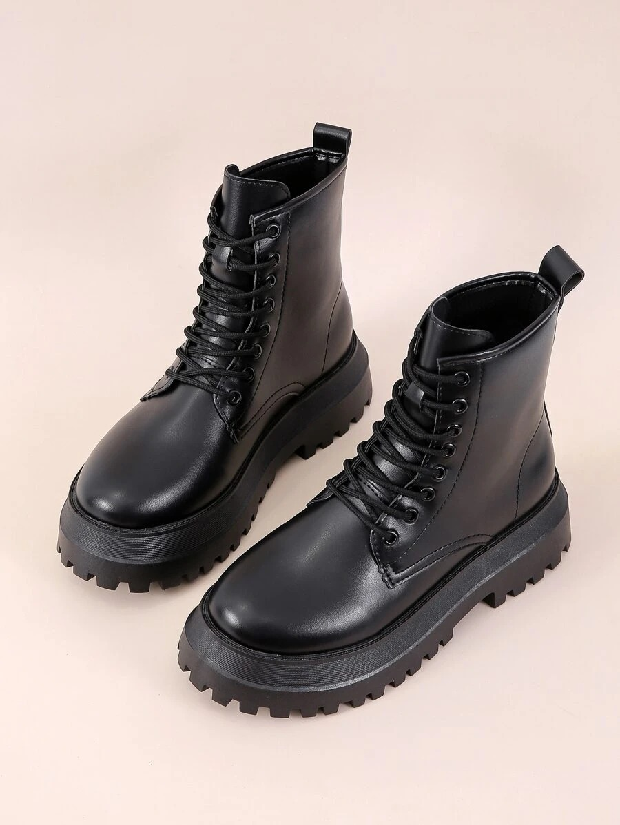 The best alternatives to Dr. Martens boots