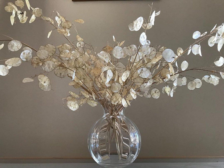 Elegant Easter tree ideas
