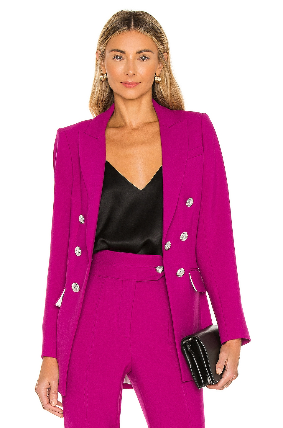 15 Best Trouser Suits For Female Wedding Guests That You'll Love