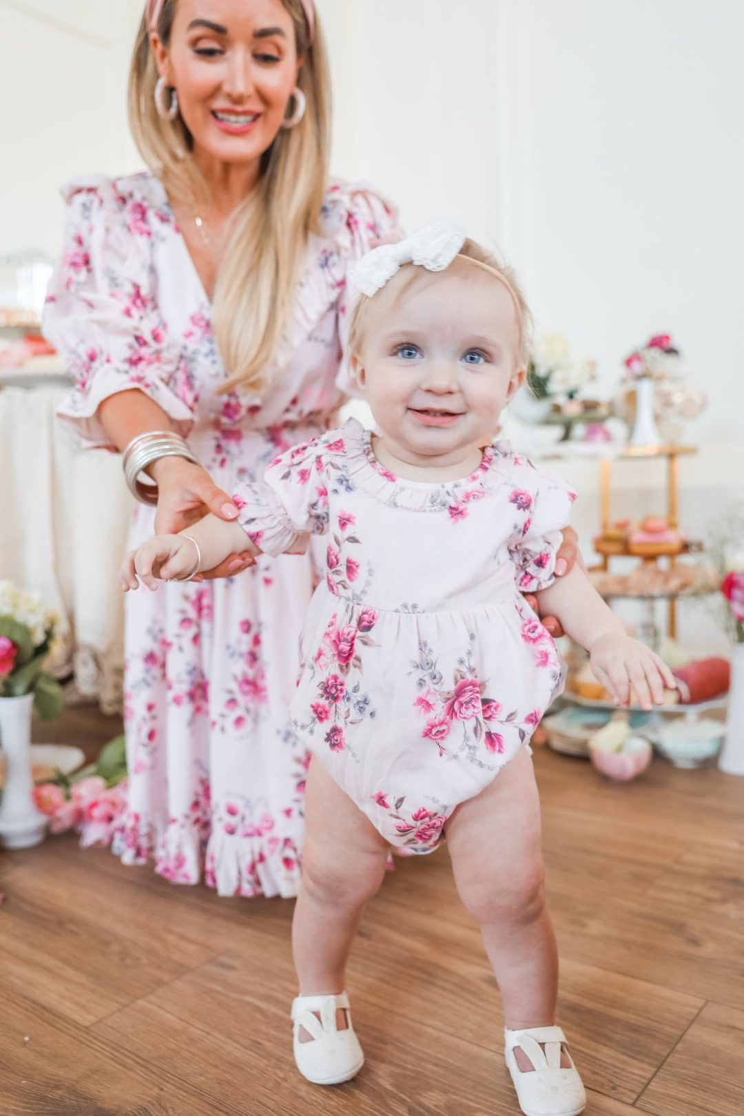 30+ Summer Outfits For Baby Girls That Are Beyond Cute