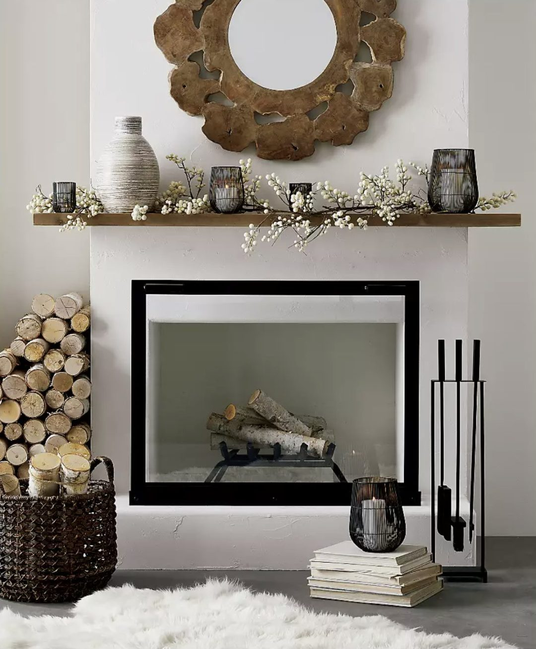 Affordable Zara Home alternatives