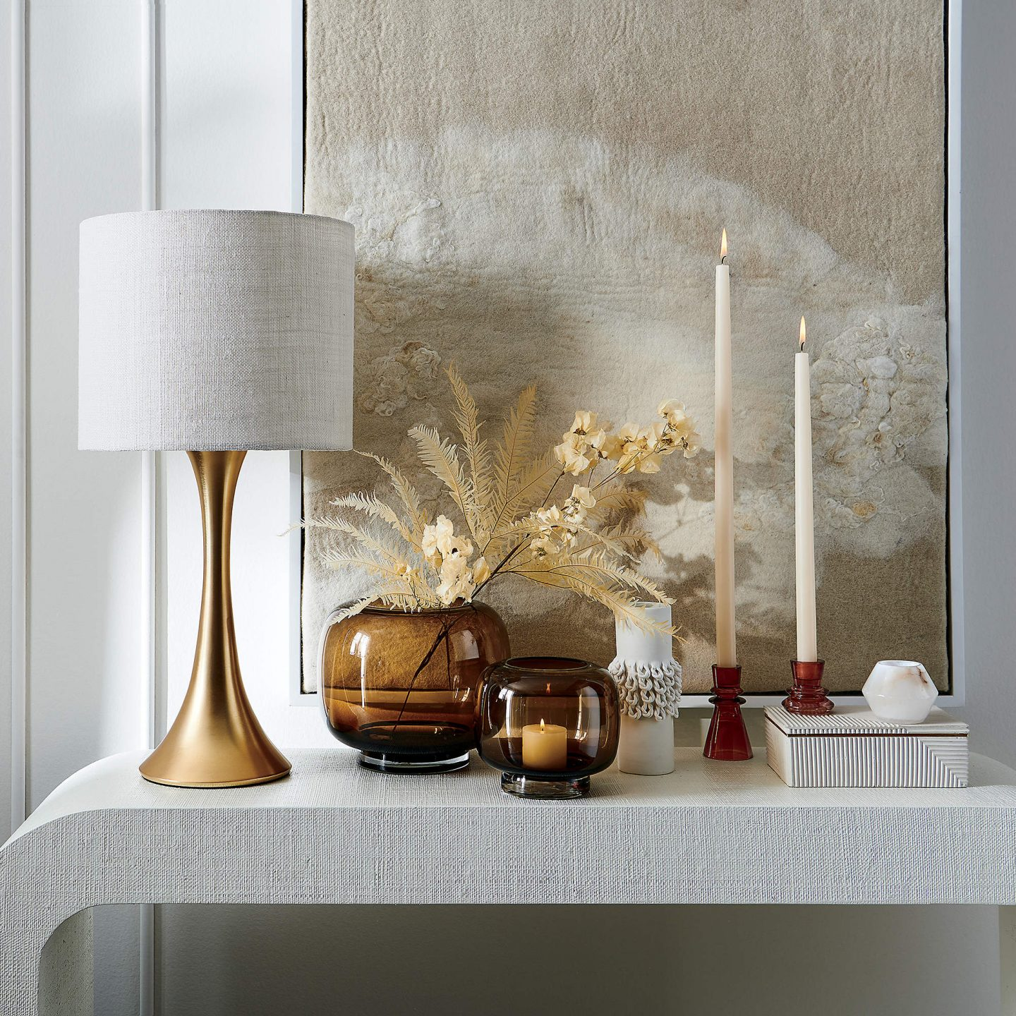 Best affordable stores like Zara home: CB2