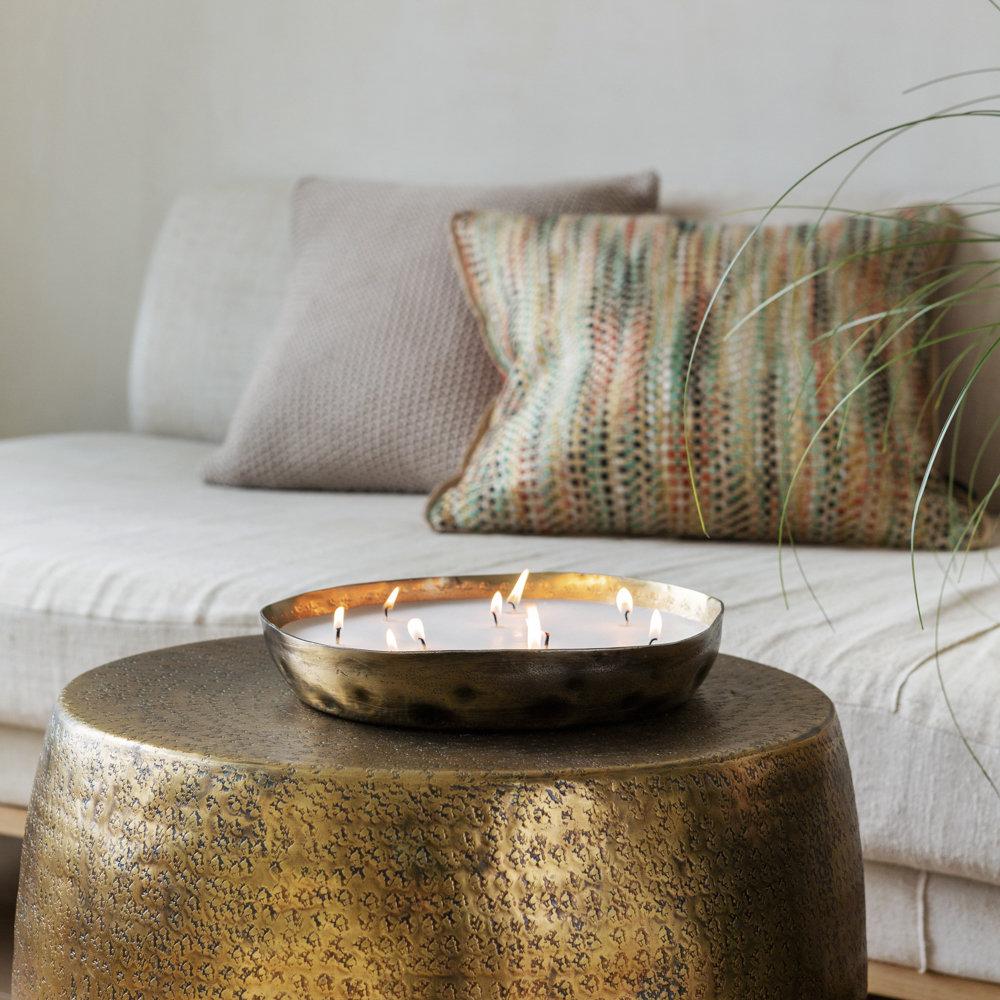 Home decor stores like Zara Home: Amara