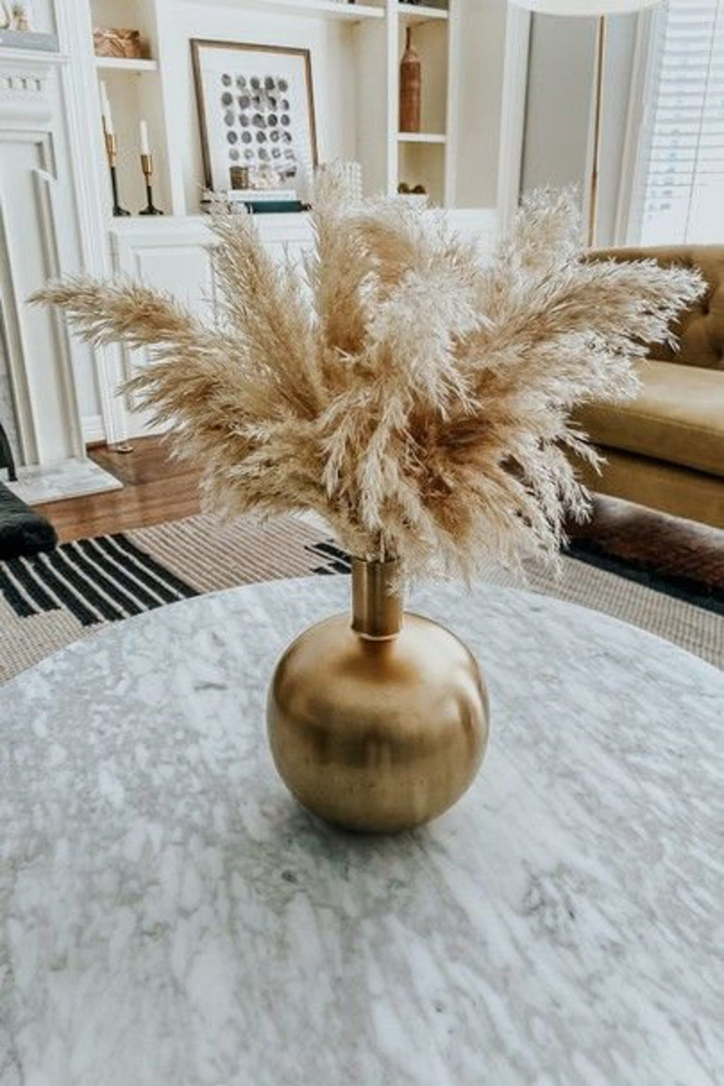Affordable stores like Zara Home: Etsy boutiques