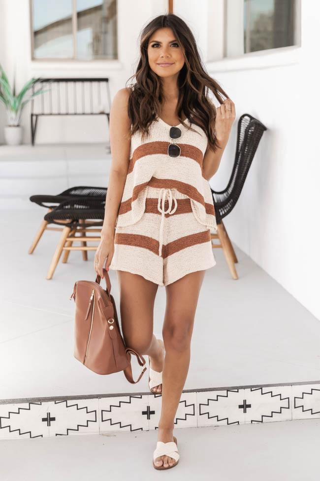 Cute and casual summer outfits with rompers