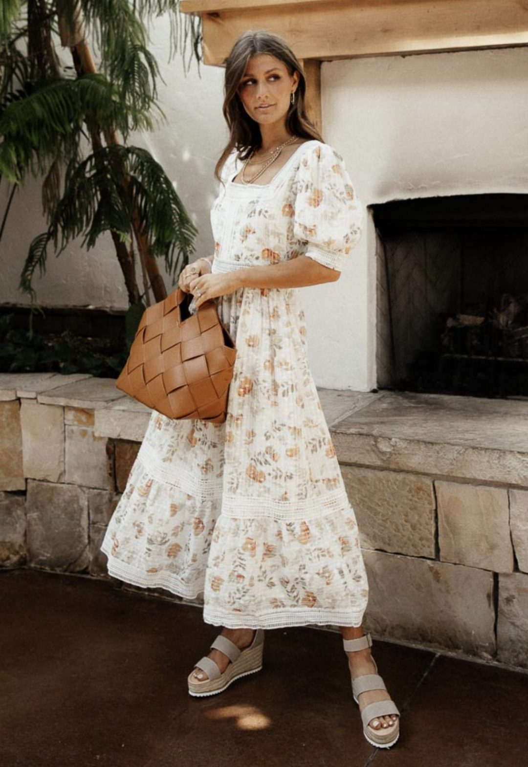 10 Best Stores Like Vici Collection For Affordable Romantic Clothing