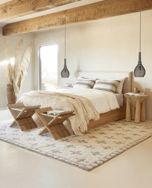15 Best Stores Like Anthropologie Home With Bohemian Flair