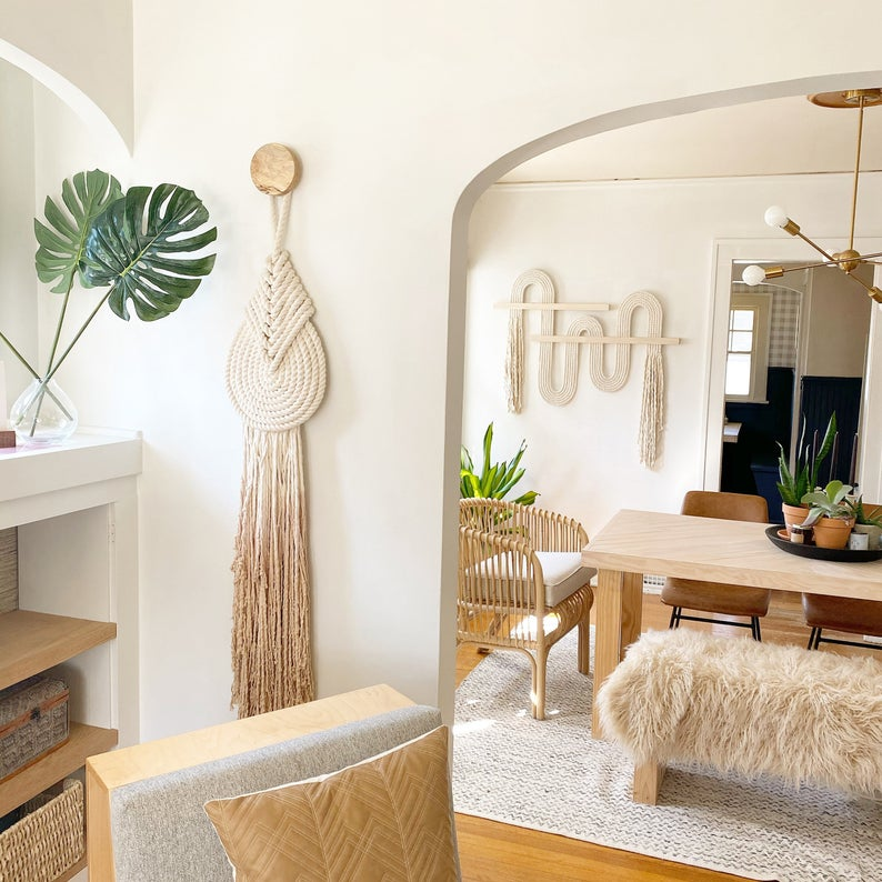 Affordable stores like Anthropologie Home: ShopCandiceLuter