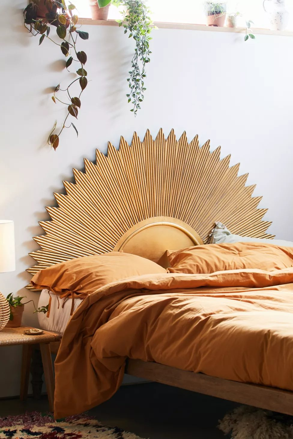 Affordable stores like Anthropologie home: Urban Outfitters