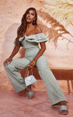 40 Elegant Wedding Guest Outfits You Need To Consider