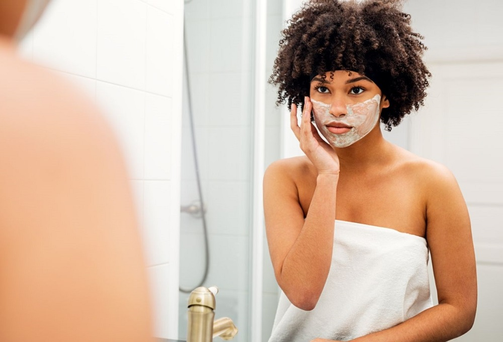 CeraVe vs Cetaphil: Which is Better? (2021 Review)