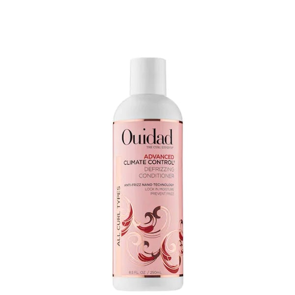The Best Products Like Devacurl: Ouidad Advanced Climate Control