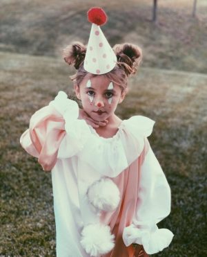 50+ Best Unique Kids' Halloween Costumes That You Have To See